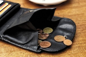 Как отдохнуть в кредит - отдых в кредит всей семьёй