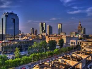 Как отдохнуть в Польше - отдых в Польше всей семьёй