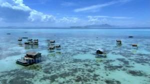 Как отдохнуть на островах - отдых на островах всей семьёй