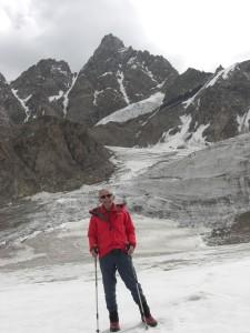 Как отдохнуть на Кавказе - отдых на Кавказе всей семьёй