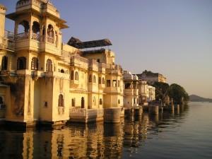 Как отдохнуть в Индии - отдых в Индии всей семьёй