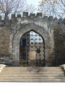 Как отдохнуть в Баку - отдых в Баку всей семьёй