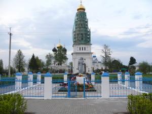 Как отдохнуть в Тверской области - отдых в Тверской области всей семьёй