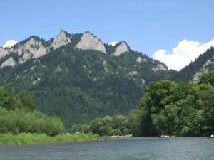 Как отдохнуть в Словакии - отдых в Словакии всей семьёй