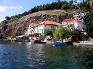 Как отдохнуть в Македонии - отдых в Македонии всей семьёй