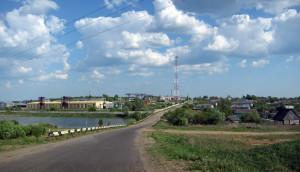 Как отдохнуть в Нижегородской области - отдых в Нижегородской области всей семьёй