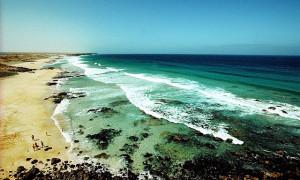 Как отдохнуть на Канарских островах - отдых на Канарских островах всей семьёй