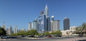 Как отдохнуть в Дубае - отдых в Дубае всей семьёй
