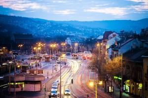 Как отдохнуть в Венгрии - отдых в Венгрии всей семьёй