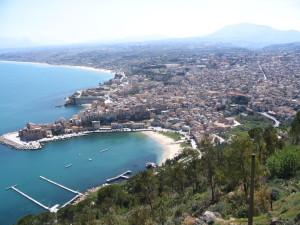 Как отдохнуть на Сицилии - отдых на Сицилии всей семьёй
