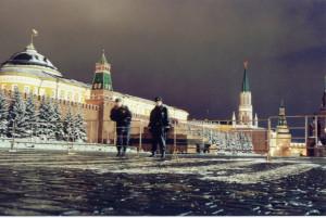 Как отдохнуть в Москве - отдых в Москве всей семьёй