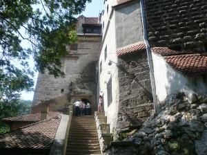 Как отдохнуть в Румынии - отдых в Румынии всей семьёй