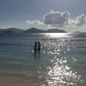Как отдохнуть на Сейшелах - отдых на Сейшелах всей семьёй