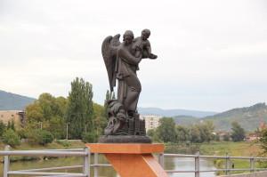 Как отдохнуть в Закарпатье - отдых в Закарпатье всей семьёй