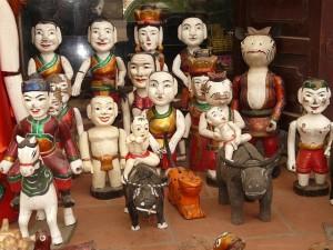 Как отдохнуть во Вьетнаме - отдых во Вьетнаме всей семьёй