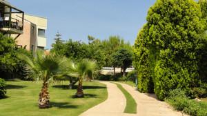 Как отдохнуть в Кемере - отдых в Кемере всей семьёй