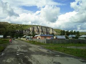 Как отдохнуть в Челябинской области - отдых в Челябинской области всей семьёй.