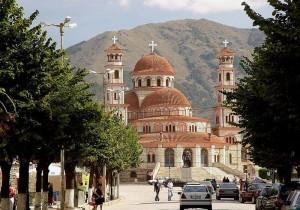 Как отдохнуть в Албании - отдых в Албании всей семьёй