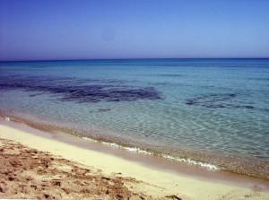 Как отдохнуть на море за границей - отдых на море за границей всей семьёй