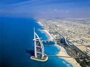 Как отдохнуть в Арабских Эмиратах - отдых в Арабских Эмиратах всей семьёй