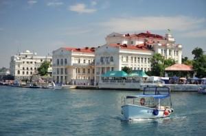 Как отдохнуть в Севастополе – отдых в Севастополе всей семьей.