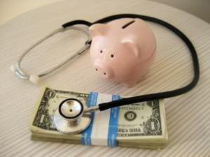 Оплата за болезнь