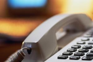 Телефон хранит в себе данные