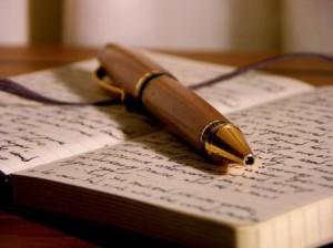 Эссе пишут грамотно и аккуратно