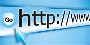 Проверка и запуск сайта