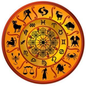 Советы гороскопа