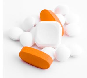 Витамины и препараты для набора веса