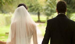 Как спасти брак: на грани развода