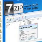 Как разархивировать zip файл