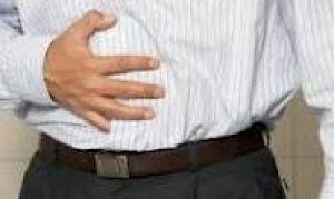 Как избавиться от газов в кишечнике.