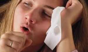 Как избавиться от сильного кашля