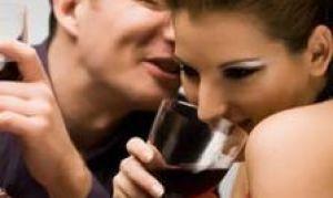 Как найти мужа и выйти замуж