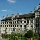 Как отдохнуть во Франции – отдых во Франции всей семьёй