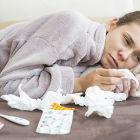 Как защитить себя от простудных заболеваний