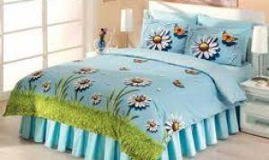 Как, где и какое постельное белье купить в Киеве
