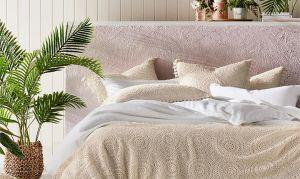 Постельный текстиль: советы по выбору