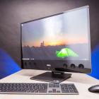 Выбор и приобретение компьютера