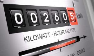 Как правильно выбрать электрический счётчик для дома