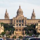 Как отдохнуть в Барселоне – отдых в Барселоне всей семьёй