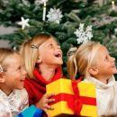 Как провести Новый год