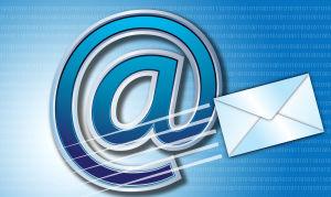 Как удалить почту