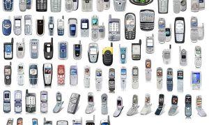 Как сделать мобильный телефон энергетическим помощником