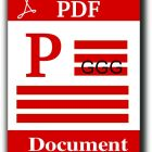 Как pdf перевести в fb2