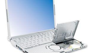 Как выбрать ноутбук для экстремальных условий