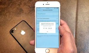 Смартфоны iPhone: проверка подлинности и преимущества