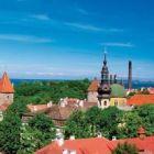 Как отдохнуть в Эстонии — отдых в Эстонии всей семьёй.